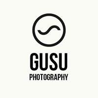 GUSU UK