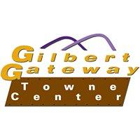 Gilbert Gateway Towne Center