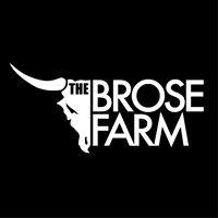 The Brose Farm