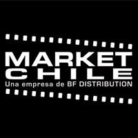 Market Chile