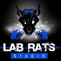 Lab Rats Studio
