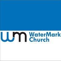 WaterMark Church