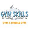 Gym Skills Cincinnati