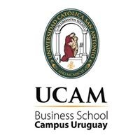 UCAM Business School Uruguay