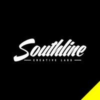 Southline Creative Labs