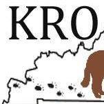Kentucky River Outdoorsmen