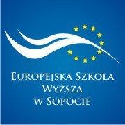 Europejska Szkoła Wyższa w Sopocie