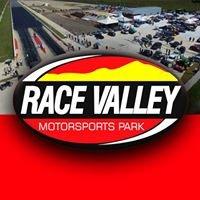 Race Valley Motorsports Park