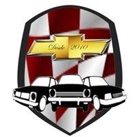 Chevette Club de Hortolândia