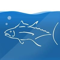 Blue Ocean Charters Fishing New Zealand