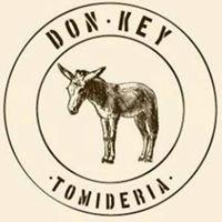 Don Key