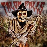 Talon Falls Screampark
