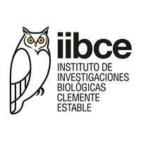 Instituto de Investigaciones Biológicas Clemente Estable