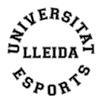 Esports UdL