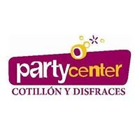 Party Center - Cotillón y Disfraces en Uruguay