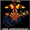 Arrowhead Marines