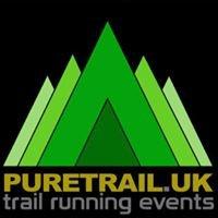 PureTrail Running