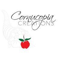 Cornucopia Creations