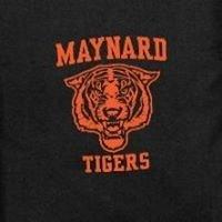 Maynard High School PTO