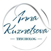 Anna Kuznetsova Trycholog