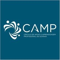 CAMP - Círculo de Apoio à Aprendizagem Profissional