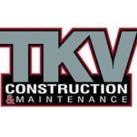 TKV Construction & Maintenance