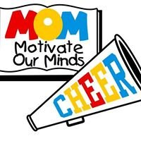 Motivate Our Minds Cheerleading