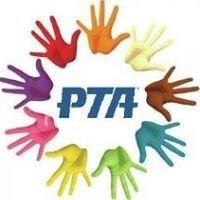 Glendover Elementary PTA