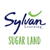 Sylvan Learning Sugar Land