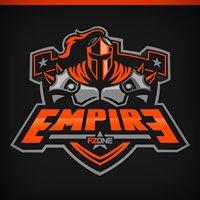 Empire FZ