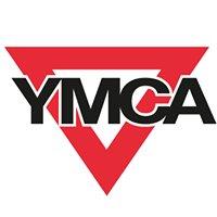 Tees Valley YMCA Motiv8
