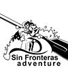 www.sinfronterasadventure.com