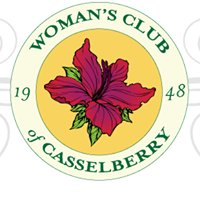 The Woman's Club of Casselberry