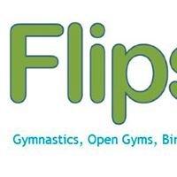 Flips 4 All
