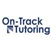 On-Track Tutoring