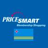 PriceSmart Aruba