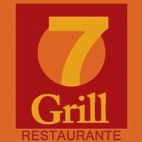 7 Grill