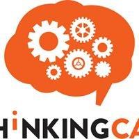 Thinkingcap NY
