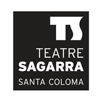 Teatre Sagarra
