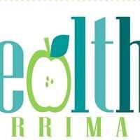 Healthy Herriman