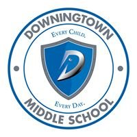 Downingtown Middle School