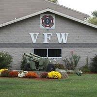 VFW POST 8686