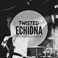 Twisted Echidna Booking Agency