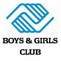Boys and Girls Club Vestar
