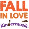 Desertsong Music Featuring Kindermusik