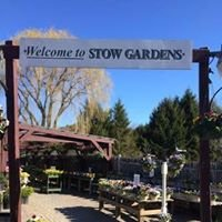 Stow Gardens