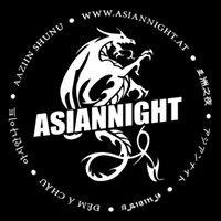 ASIANNIGHT