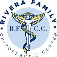Rivera Family Chiropractic Center-Casselberry