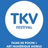 Festival TAKAVOIR