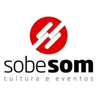 Sobe Som Cultura e Eventos